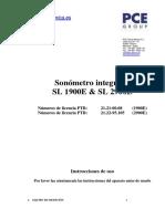manual-sonometro-1900-2900[1]