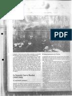 2a G.M.pdf