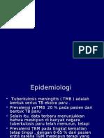 meningitis TB.ppt
