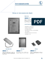 111771010-IntercomS-Unica-c-i-On.pdf