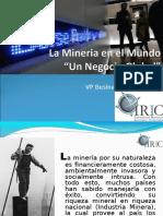 mineriaunnegocioglobal_1