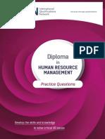DipHRM-PracticalQuestions