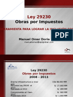 Manuel Doria