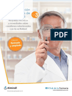 Autoinspeccion Farmacia 3