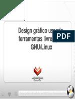 Design grafico usando.pdf