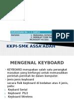 Melakukan Entry Data Aplikasi dengan Menggunakan Keyboard.pptx