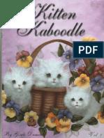 Kitten Kaboodle