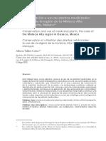 Dialnet ConservacionYUsoDePlantasMedicinales 4549339 (1)
