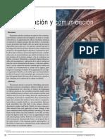Articulo 3 H&M_19.pdf
