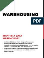 2-data-warehousing.pptx