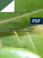 Dialnet-InvestigacionEnEducacionYDerechosHumanos-464731