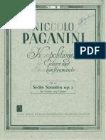 IMSLP42522-PMLP26317-Paganini_6_sonates_violon-guitare_op_2__guitare_.pdf