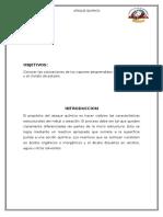 Practica n 5 -Quimica Cuantitativa
