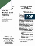 LLORENS-MATTOS Y FUCHmodelos de gestion- FORDISMO Y  OTROS.pdf