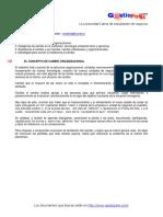 TEMA 2 - CAMBIO ORGANIZACIONAL.pdf