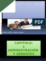 ADMINISTRACIÓN Y GERENTES..f (2).pptx