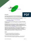 Modula 2 - Java (OOP)