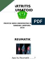 Reumatik New