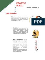 PRACTICA-1-2-3