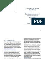 DASH.handbook.2010.Final.Rev.2.pdf
