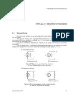 2_potencia_en_sistemas_monofasicos.pdf