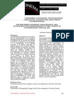 foto y posmodernidad.pdf