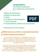 unidad 1 de telecomunicación.pptx