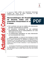 aneurismaintracerebralHGA[1]
