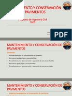 Mantenimiento y Conservación de Pavimentos_uni_mag_2016 (1)