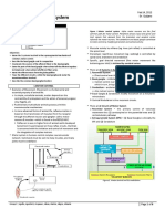 Anat 6.5 Basal Ganglia_Quijano (1)