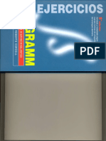 129995986 Program Ejercicios Aleman PDF