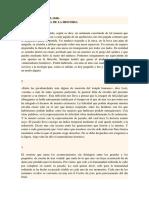benjamin_historia.pdf