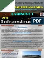 Caminos I - Sesion 3 .pdf