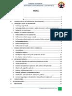 Penetracion Estatica y Dinamica