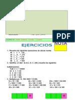 Proporciones 4º a 27-05-2014