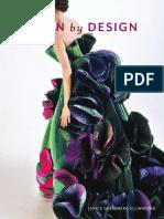 Fashion by Design