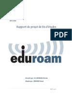 Fatmé_Mroué-Rapport final-Eduroam