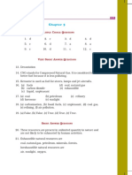 8 Science Exemplar Problems Chapter 5 Answers