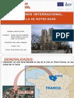 catedraldenotre-dame-100827183403-phpapp01.pdf