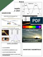 Introduccion Tecnica 06.04.16