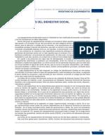 V D. Inventario Equipamientos Versión Digital Parte3