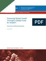 0214 Global Fund