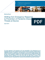 0410mtg_report.pdf