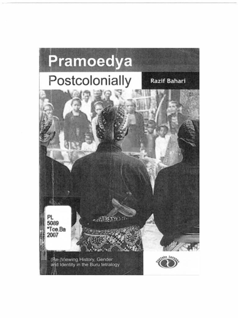 Kritikan sastera teori psychoanalysis and sexuality