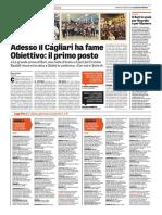 La Gazzetta dello Sport 08-05-2016 - Calcio Lega Pro - Pag.1