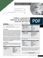 Distribucion de los costos indirectos-aempresarial.pdf