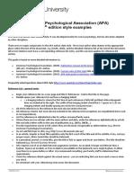 APA6th_print_guide_Sept_14.pdf