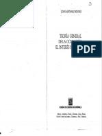 John Maynard Keynes - Teoria general de la ocupacion el interes y el dinero en castellano.pdf
