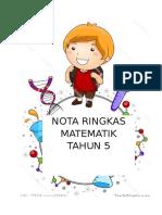 cover nota ringkas.docx