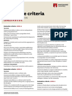 Ltc Academic Promotion Criteria